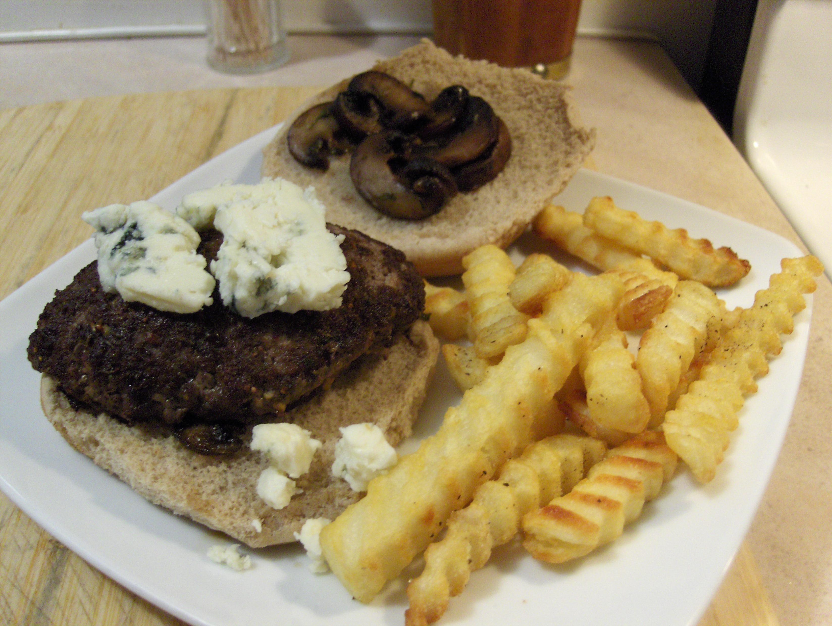 mccormick steakhouse grinder