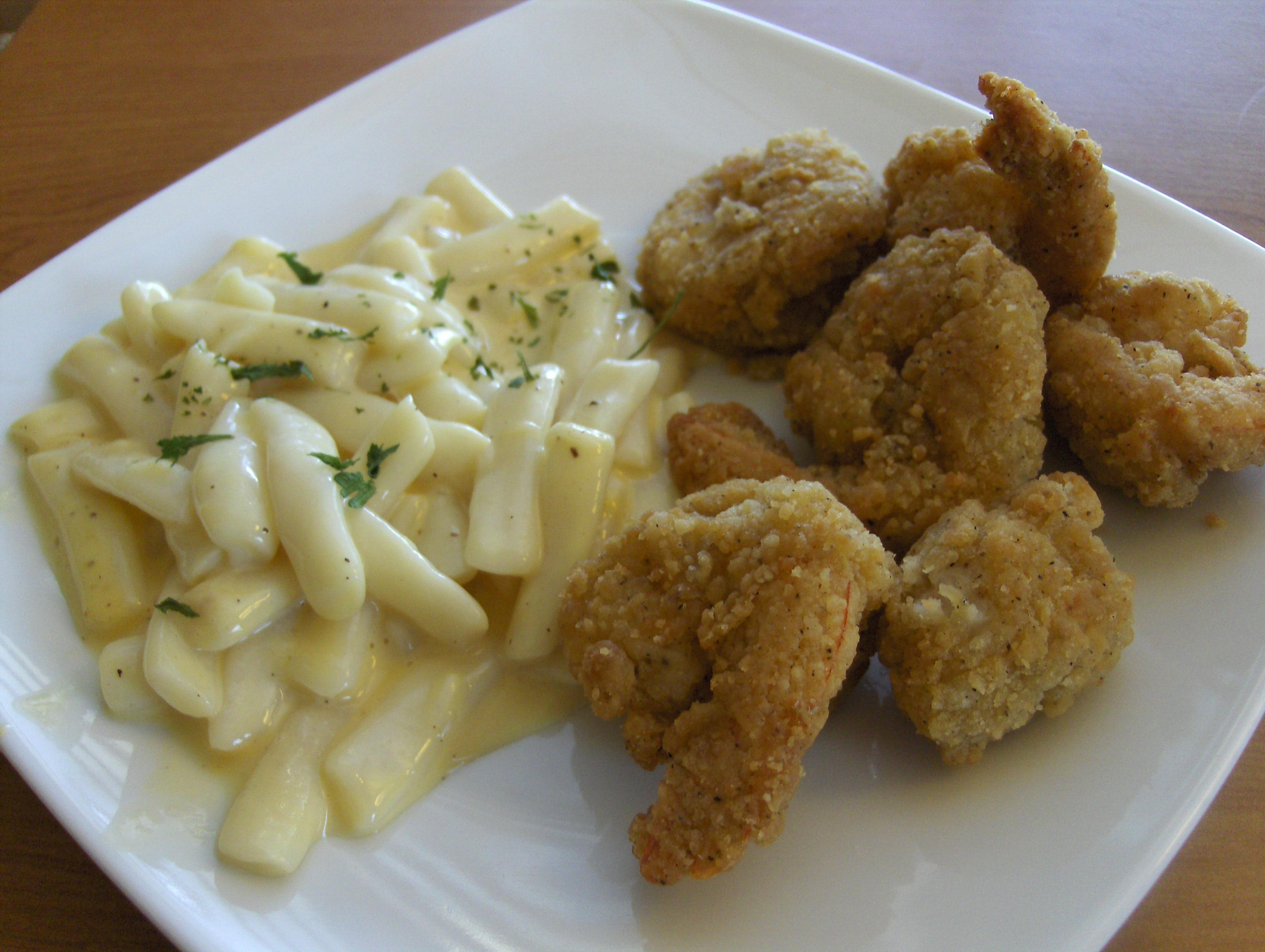 ... tofu mac cheese larger image macaroni and cheese creamy mac and cheese