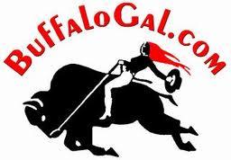 buffalogal