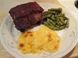 Crock Pot Ribs 003