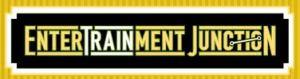 Entertainment J