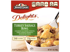 Jimmy-Dean-DLights-Turkey-Sausage-Bowl