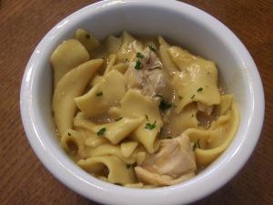chicken-n-noodles-002