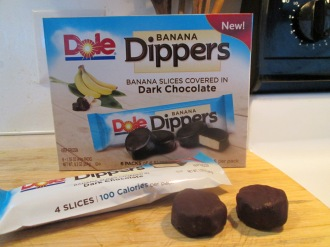 Dole dippers 002