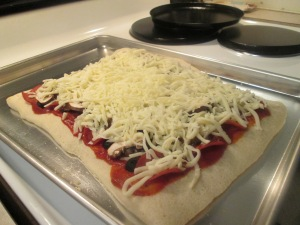 Pillsbury Classic Crust Pizza 002