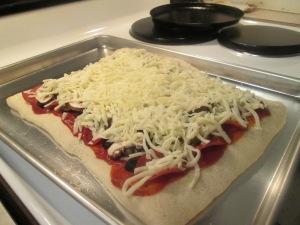 Pillsbury Classic Crust Pizza 002