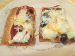Pillsbury Classic Crust Pizza 005