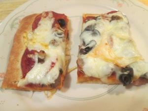 Pillsbury Classic Crust Pizza 005