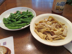 noodles-and-chicken-005