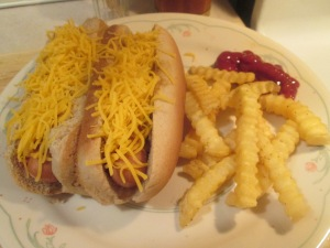 Cheese Coneys Fries 002