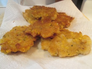 Ital Chick fetta Fritters 001