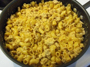 turkey-mac-001