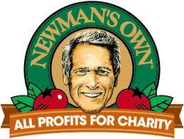 Newman's Own 11