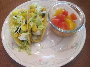 Shrimp Tacos 007