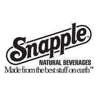 SNAPPLE3