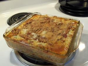 lasagna-21