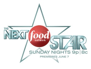 next_food_network_star