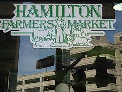 Hamilton_Farmers_Market_B