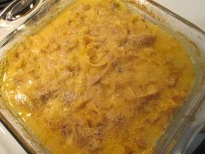 Tuna Noodle Casserole 003