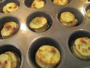 Haddock Stacked Parm Potatoes 002