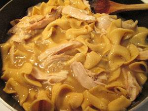 noodles-and-chicken-222