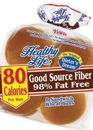 Healthy Life Original