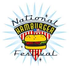 National Hamburger Festival