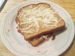 Banquet Homestyle Pasta Pizza005