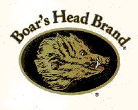 Boarsheadmeatslogo