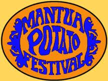 Potato Fest
