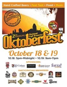 beeroktoberfest-cincy