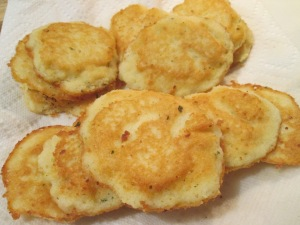 Fried Yellow Lake Perch Pot Pancakes 002