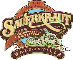 Waynesville Sauerk