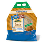 Perdue Oven Ready Whole Seasoned Roaster
