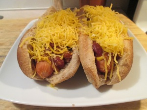 Cincy Chili Dogs 003