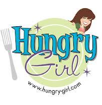 Hungry Girl 1