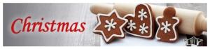 PBS Christmas