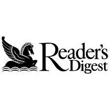 Readers Di