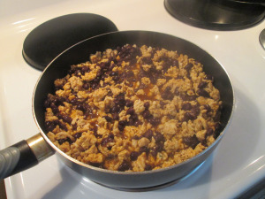 black-bean-and-turkey-tacos-001