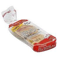 Josephs Pita Bread
