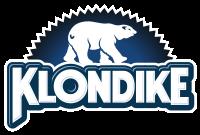 Klondike Bar
