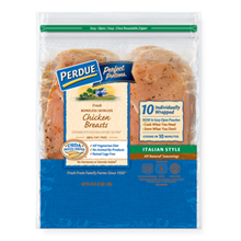 PERDUE CHICKEN Italian