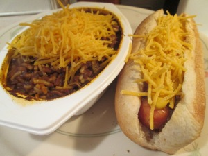Skyline 3 Way Coney 003