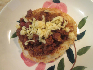 3bean-buffalo-chili-cornbread-003