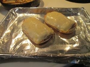 Tuna Melt Fries 003