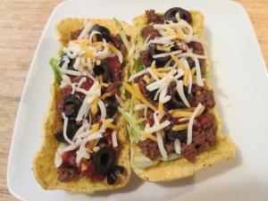 Buffalo Tacos 004