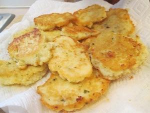 Haddock Potato Cakes 003