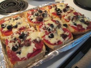 Pizza Bread Buffalo Cauliflower 004