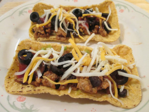 black-bean-turkey-fiesta-flats-005