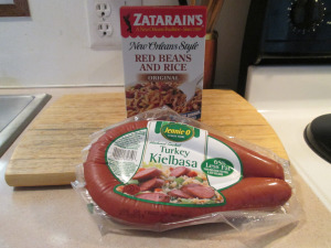red-baeans-and-rice-kielbasa-001